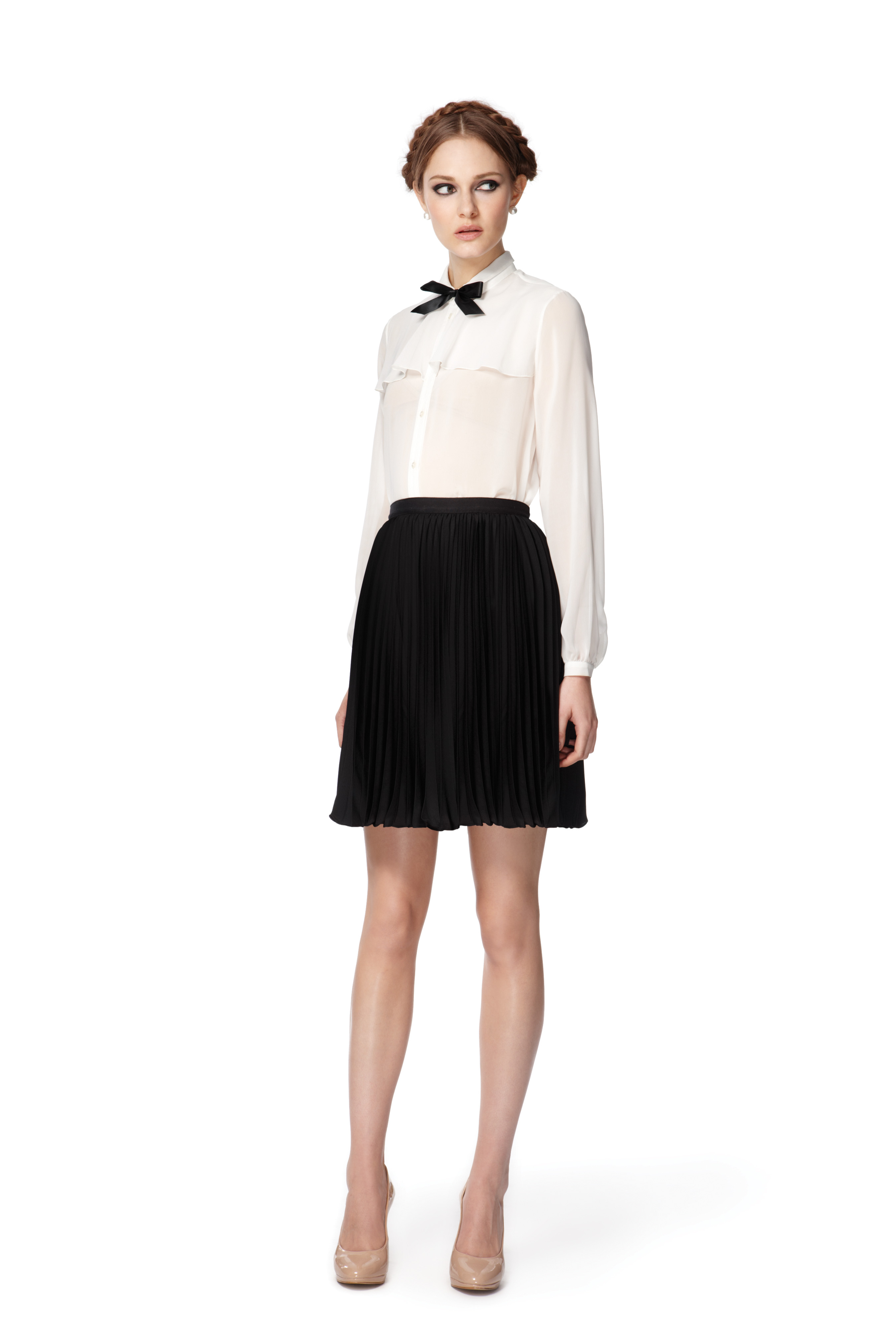 Jason Wu at Target – Is Everything A Girl Could Want ...