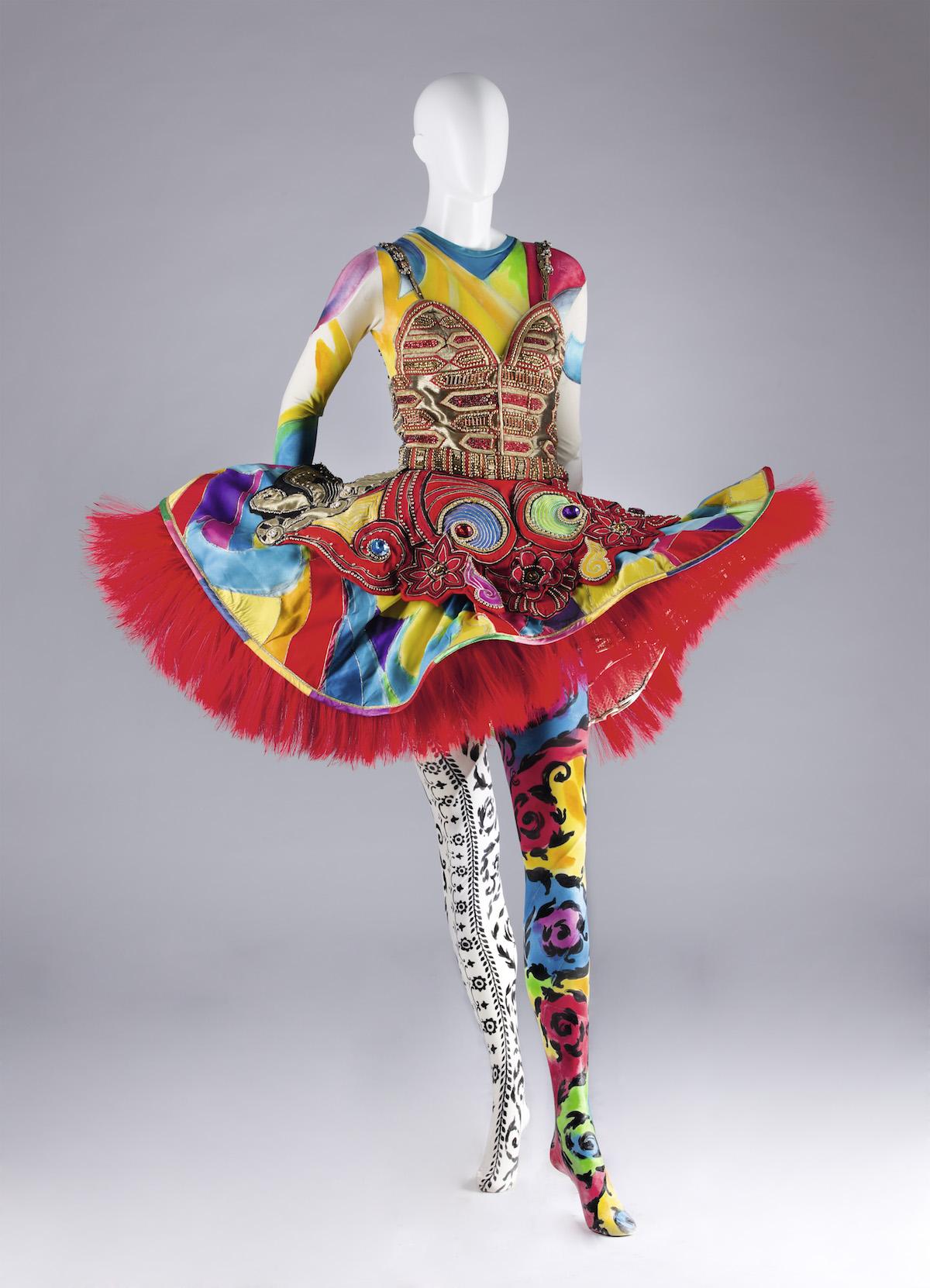 IL TEATRO alla MODA – Theater in Fashion – THPFashion Blog