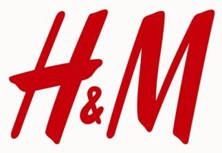 H&MH&M