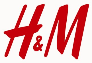 H&MH&M