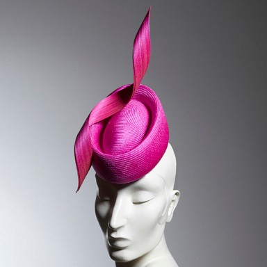 Philip Treacy London - Bubble $1330