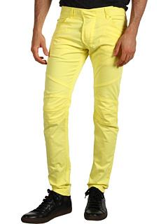 Pierre Balmain - Skinny Fit Jean $375