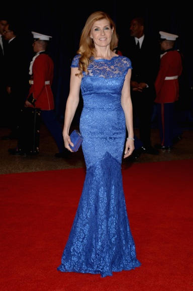 9Connie Britton in Temperley