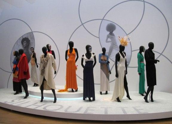 Stephen Burrows - When Fashion Danced