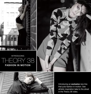 Theory 38