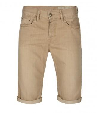 AllSaints - Wain Damascus Shorts $108.00