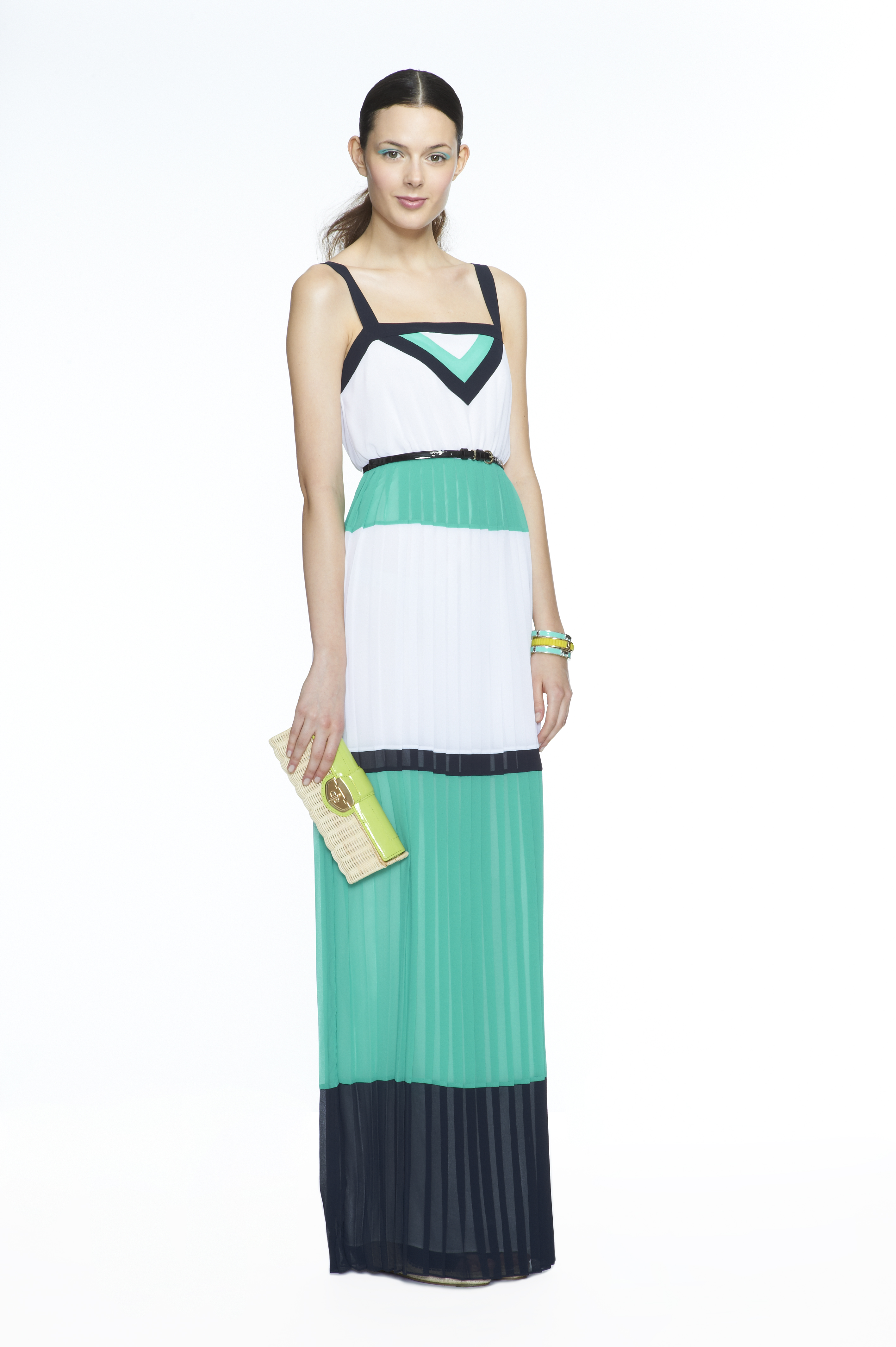 Milly Womens Fashion