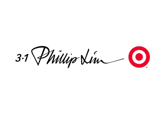 3.1Phillip Lim for Target