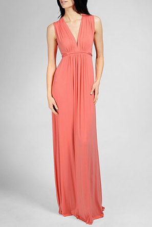 Rachel Pally - Long Sleeveless Caftan $216.00