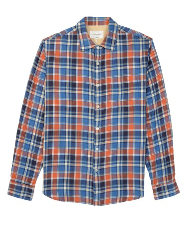 Rag & Bone - Beach Shirt $290