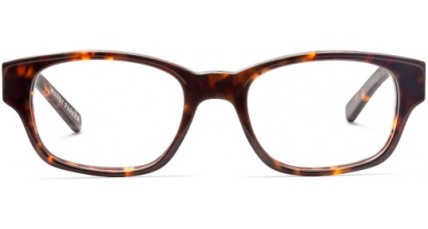Warby Parker - Colton $95