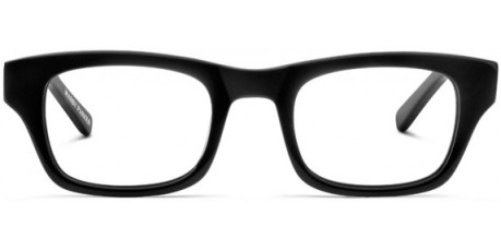 Warby Parker - Huxley $95