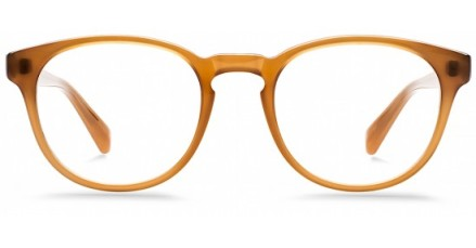 Warby Parker - Percey $95