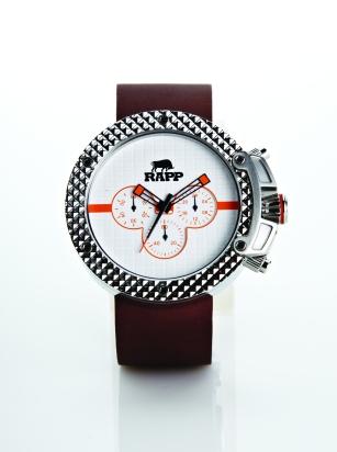 RAPP Black - Shustring #RP1060 $425