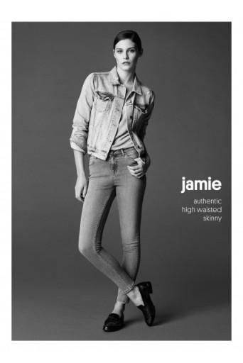 Topshop Jeans - jamie