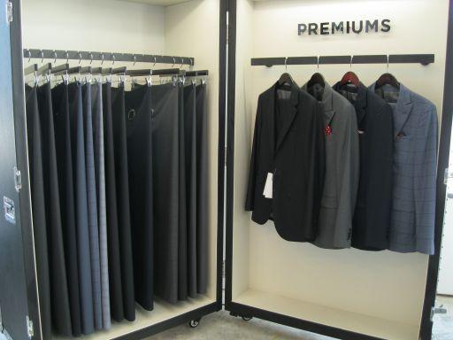 Indochino - Premium Tailoring