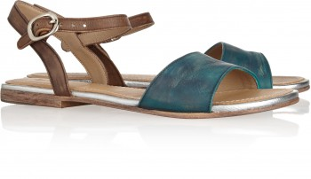 George Esquivel - Women's Sandal
