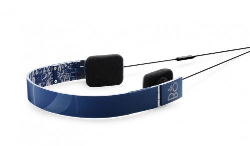 Pepsi Live for Now Capsule Collection - B&O Play Hattie Play Form 2i Headphones  $149.00