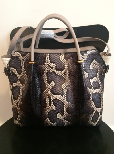 Merle by Nina Ricci Bag