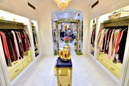 Wildfox LA Boutique