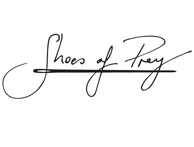 shoes-of-prey-logo