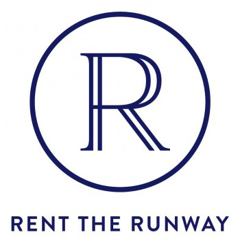 Rent the Runway - Logo
