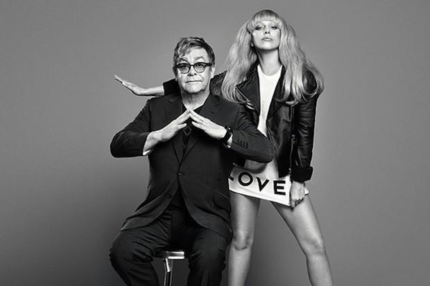 Lady-Gaga-Elton-John-LG5-620x413