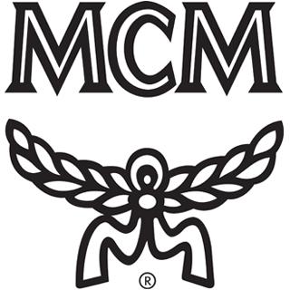 *MCM-logo