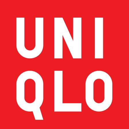 2000px-UNIQLO_logo.svg
