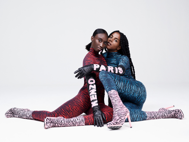 kenzoxhm-lookbook-amy-sall-and-juliana-huxtable_low