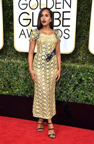 kerry-washington-in-dolce-gabbana