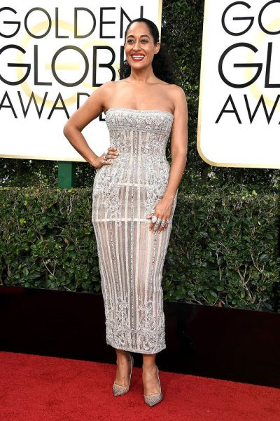 tracee-ellis-ross-in-zuhair-murad