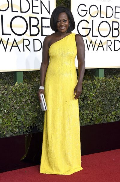 viola-davis-in-michael-kors