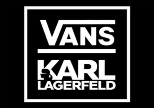 karl-lagerfeld-vans-collaboration-release-date
