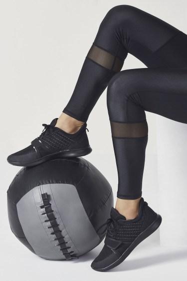 Fabletics Footwear