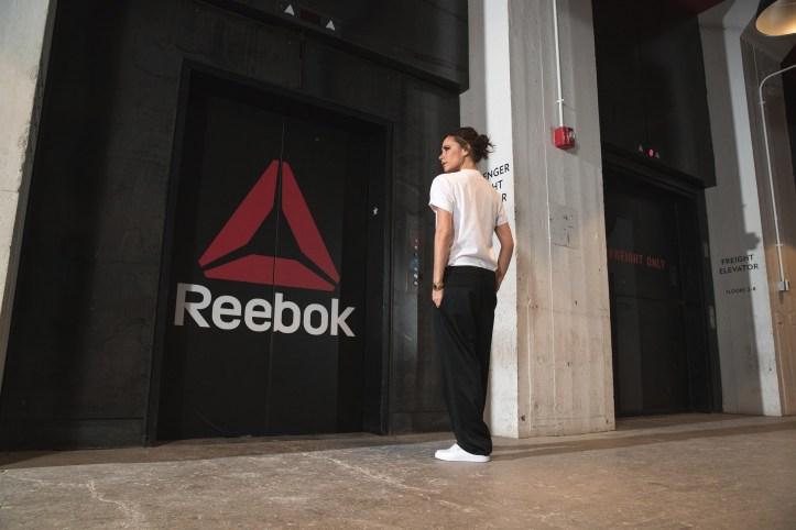 Reebokx-Victoria-Beckham-Launch